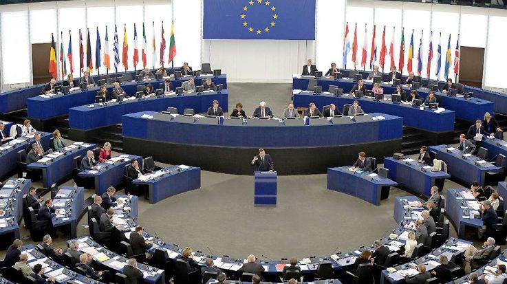 La Comisión Europea propone una nueva normativa para flexibilizar los tipos de IVA impuestos en los estados miembros.