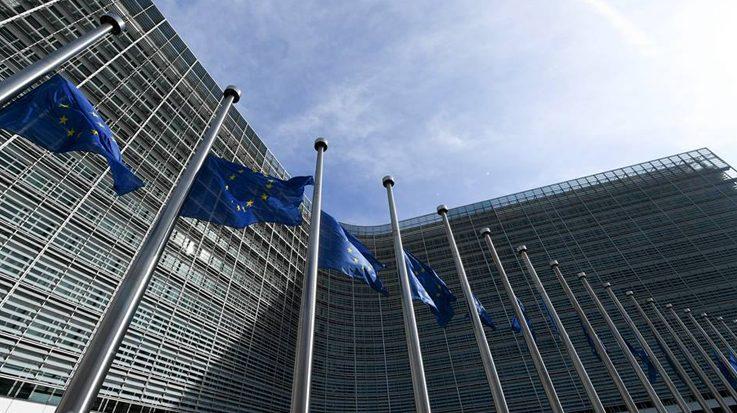 La UE y Mercosur avanzan en su Tratado de Libre Comercio el 30 de enero.
