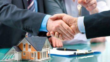 El número de hipotecas firmadas en España fue de 24.882 en noviembre 2017.