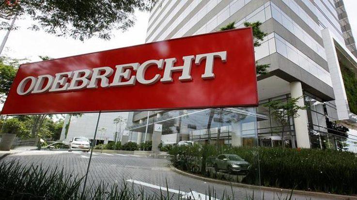 Odebrecht realizó los sobornos a funcionarios públicos guatemaltecos con el fin de adjudicarse un contrato por 241 millones de euros.