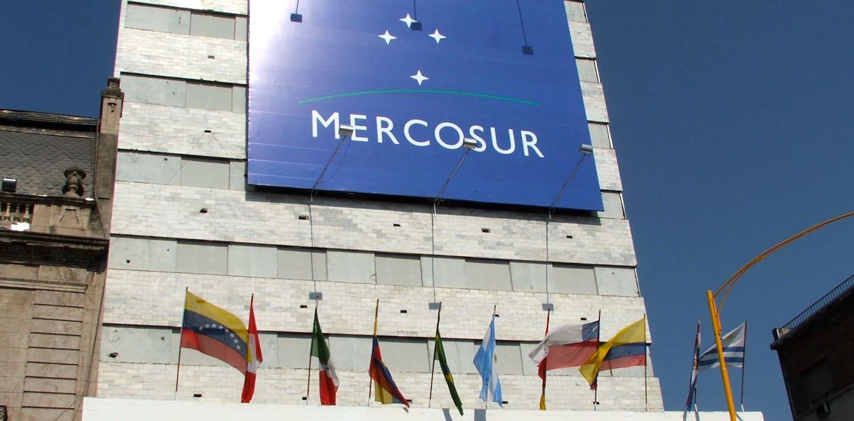 El acuerdo comercial con el Mercosur se haría efectivo tras la salida del Reino Unido del 'Brexit'.