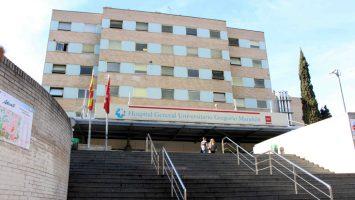 El segundo mejor promedio de número de orden MIR está en el País Vasco, con 3.076.