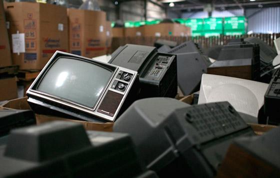 Bolivia empezó a realizar sus primeras transmisiones digitales en junio 2017.