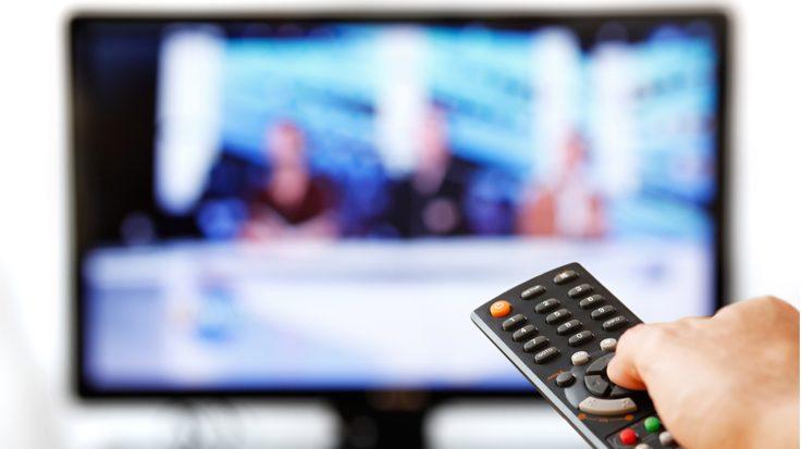El Gobierno boliviano estima que el apagón final de las transmisiones analógicas se realice en noviembre de 2019.