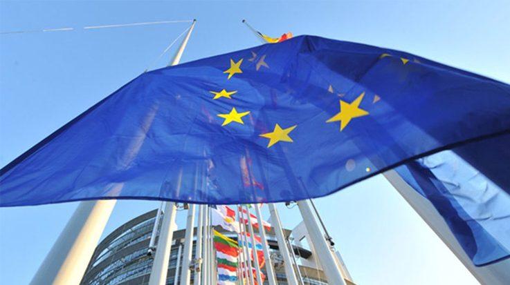 Los negociadores de la UE y el Mercosur se volverán a reunir en Paraguay a partir de la semana del 19 de febrero.