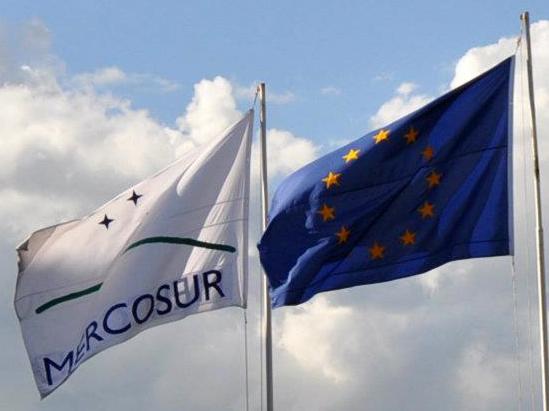 La UE podría aumentar la oferta de acceso de carne de Argentina, Brasil, Paraguay y Uruguay a 99.000 toneladas.
