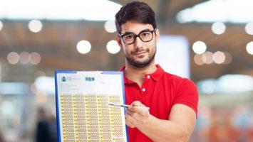 Psicología Clínica fue la especialidad con mayor número de preguntas en el examen PIR 2018 con 53 enunciados.