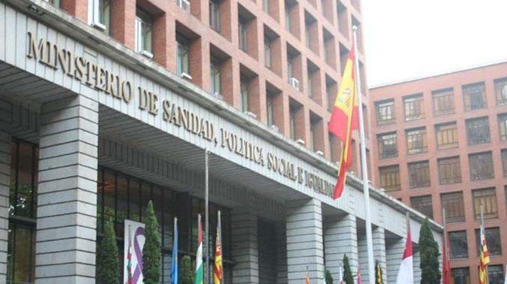 El Ministerio de Sanidad logró su mínimo histórico con tres anulaciones en el MIR 2017.
