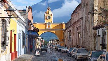 El Icefi destaca la importancia de implementar políticas productivas y una ley de promoción de inversiones internacionales en Guatemala.