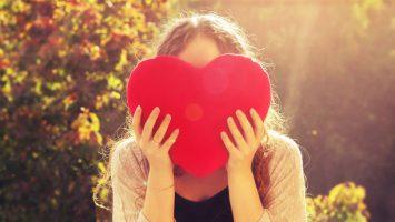 Los 'Afterwork Singles' son eventos para solteros el día de San Valentín que pueden tener un costo desde 30 hasta 500 euros.