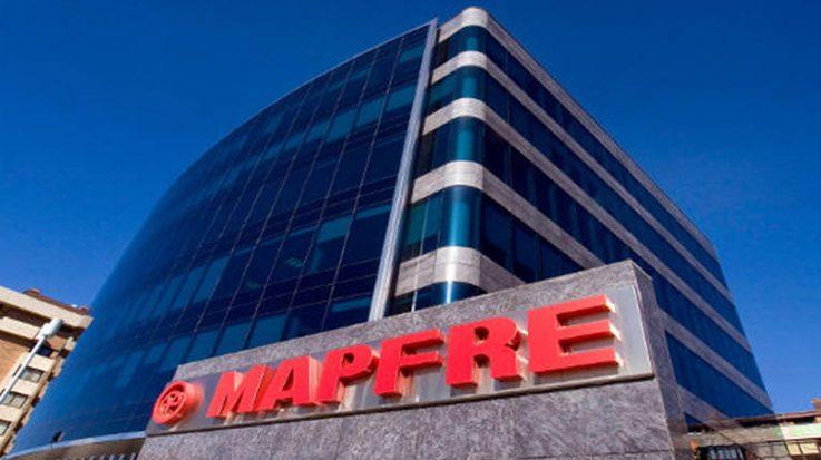 Mapfre firma un acuerdo no vinculante con el Banco de Brasil para aumentar su participación en los negocios que mantiene con Brasil.