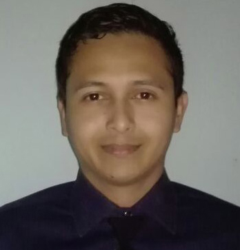 Santos Gabriel Velásquez Sierra