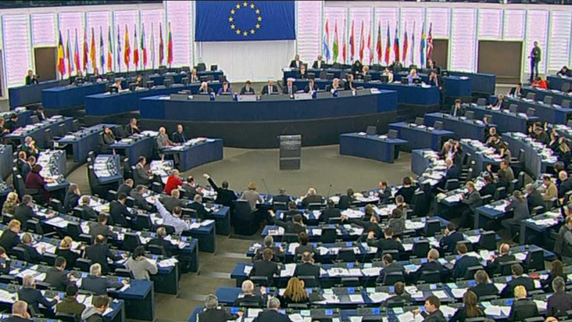 Portugal recibió 1,5 millones de euros en noviembre de 2017 del Fondo de Solidaridad de la UE.