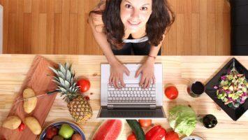 Los nutricionistas aconsejan mantener un consumo de magnesio, lecitina y fósforo también el día del examen MIR.