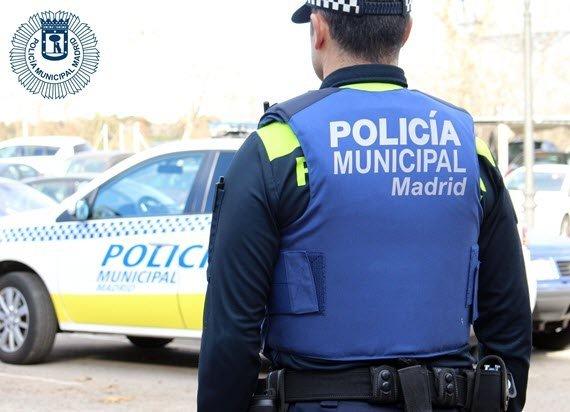 Algunos de los requisitos solicitados son: ser español, con máximo 40 años, sin antecedentes penales y graduados en ESO.