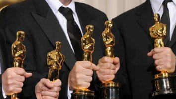 Las películas latinoamericanas nominadas al Oscar 2018 son: 'La forma del agua', 'Una mujer fantástica' y 'Coco'.