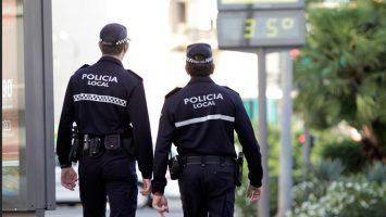 El Govern balear oferta 162 nuevas plazas para los cuerpos de Policía Local.