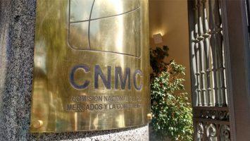 La Comisión Nacional de los Mercados y la Competencia oferta 23 plazas de empleo público para perfiles técnicos.