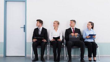 La Unión Europea registra un aumento en el mercado laboral de más de 236 millones de personas activas.