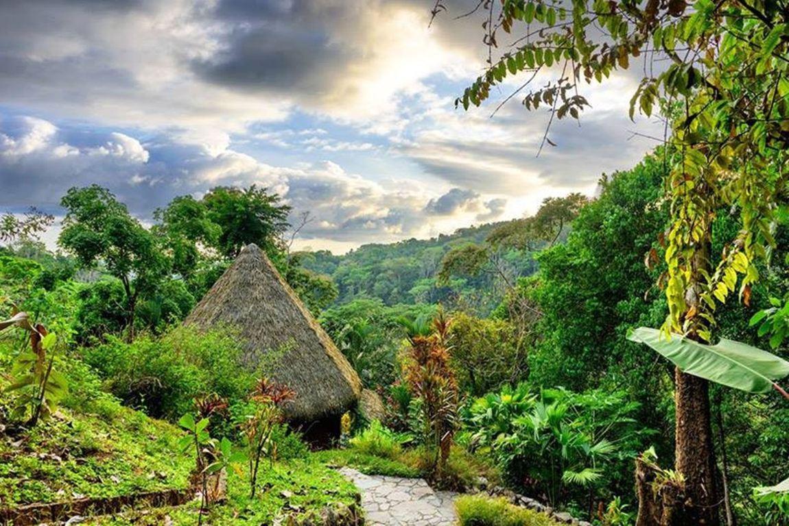 Costa Rica cuenta con ocho vuelos directos desde Europa con aerolíneas como: British Airways, Air France, KLM, Lufthansa, entre otras.
