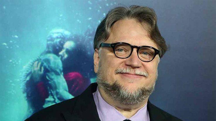 El director mexicano presidirá el jurado del 75º Festival de cine de Venecia.