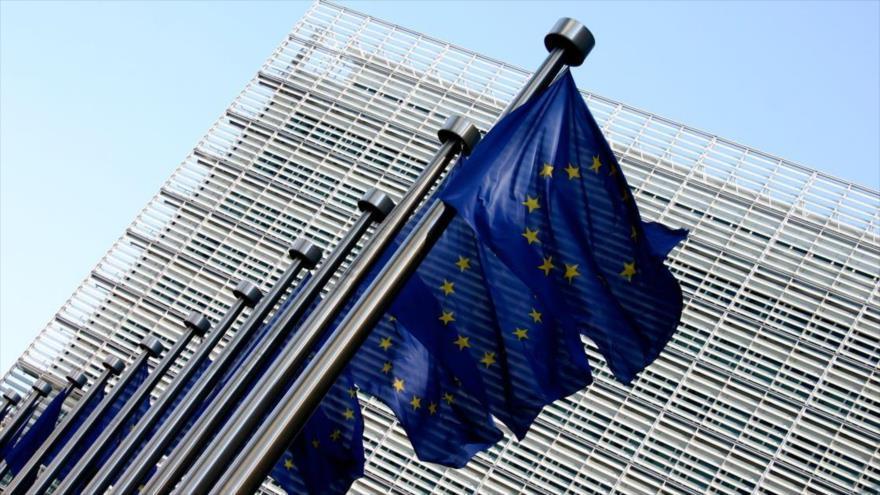 Las becas tendrán una duración de 12 Meses y una dotación total de 12.900 euros.
