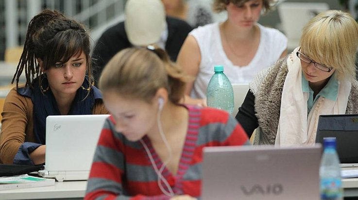 La jornada 'Estudiar en España' se llevará a cabo en las ciudades de Medellín, Barranquilla y Bogotá los días 13,15 y 17 de marzo.