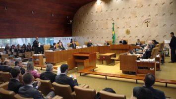 Mapfre y la Administración Tributaria de Brasil buscan resolver una diferencia en la interpretación fiscal ante el Tribunal Supremo de Brasil.