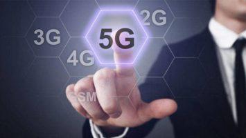 El Consejo de Ministros aprueba las primeras ayudas para proyectos con tecnología 5G.