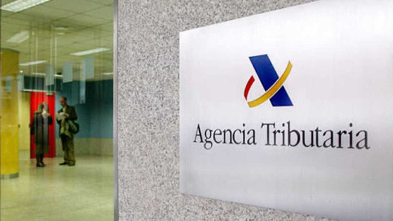 Un salario de 16.000 euros anuales en Cataluña paga alrededor de 1.611 euros de IRPF.