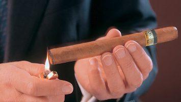 El Vigésimo Festival del Habano estima atraer a unos 900 millones de fumadores durante los cinco del evento.