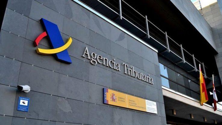 La Agencia Estatal de Administración Tributaria oferta 75 plazas para el Cuerpo Ejecutivo del Servicio de Vigilancia Aduanera.