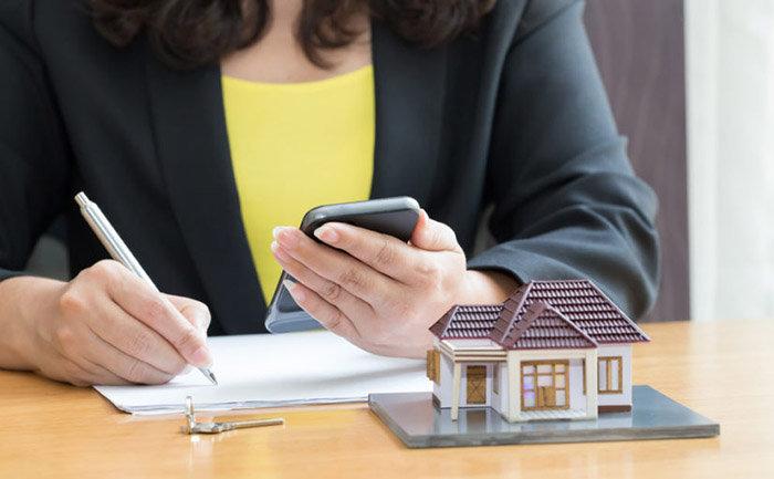 Andalucía registró el mayor número de hipotecas constituidas sobre viviendas, unas 60.240 en 2017.