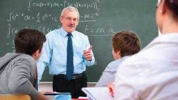 El País Vasco anuncia la oferta de 1.511 plazas para Profesores de Secundaria y Profesores Técnicos de Formación Profesional de la autonomía.