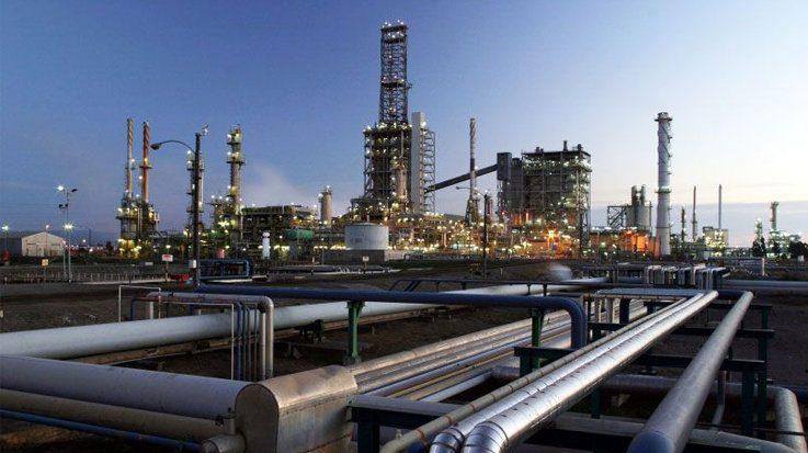 Las empresas de comercialización y distribución de gas de Argentina estiman un aumento del 40 por ciento de sus tarifas para abril.