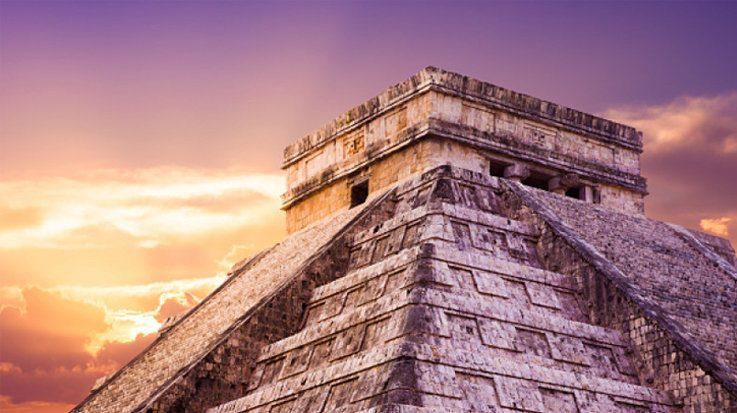 México presenta su oferta turística de viaje y ocio en España, tras los buenos resultados obtenidos durante 2017.