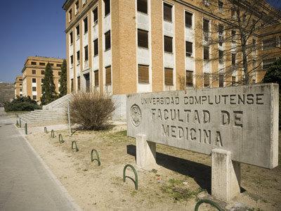 Los nuevos catedráticos trabajarán para el Hospital Universitario Clínico San Carlos y el Hospital Universitario Gregorio Marañón.