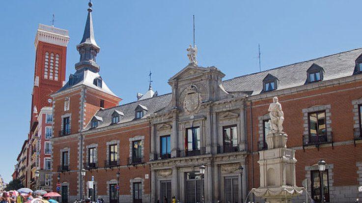 Las pruebas selectivas para el Cuerpo de Traductores e Intérpretes serán el 14 de abril en la Escuela Diplomática de Madrid.