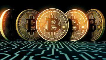 La Comisión Europea evalúa los riesgos que puede generar las criptomonedas en el mercado europeo.