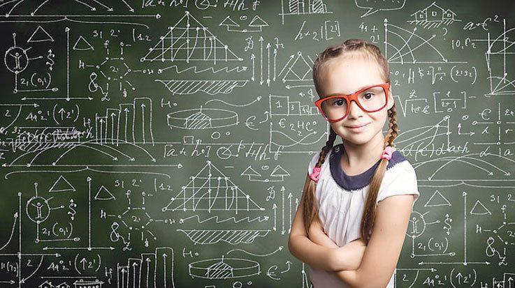 CabifyySmartick otorgarán becas de formación en matemáticas para niñas entre 4 y 14 años.