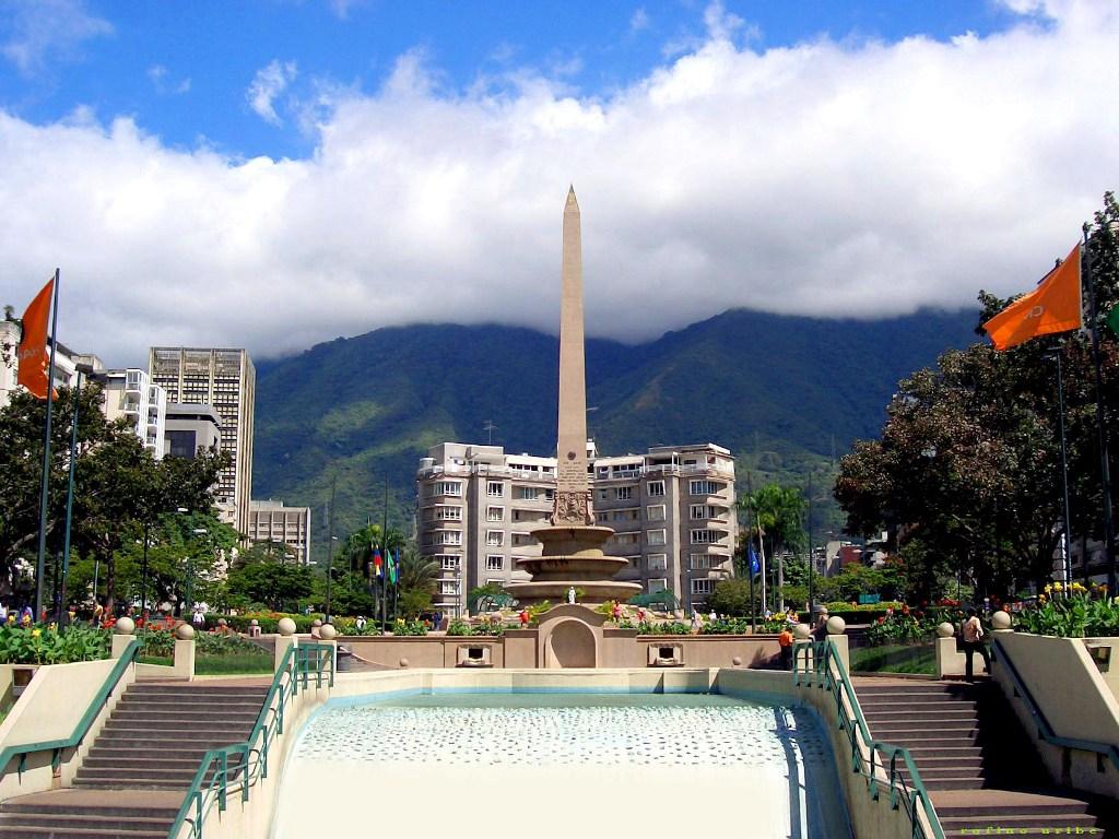 La aerolínea española prevé habilitar más de 94.000 plazas anuales a Venezuela.
