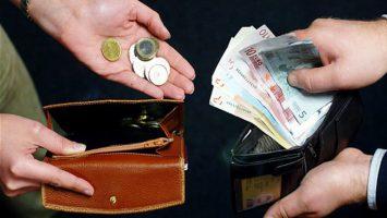 España ha logrado reducir su brecha salarial entre 2011 y 2016 en un 3,4 puntos porcentuales.