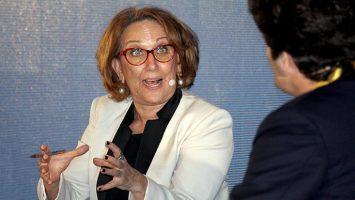 La Segib lidera la nueva campaña Iberoamericana a favor de los derechos de la mujer.