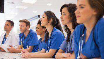 La Universidad Autónoma de Madrid tiene la mejor Facultad de Medicina de España, según el ranking elaborado por El Mundo.