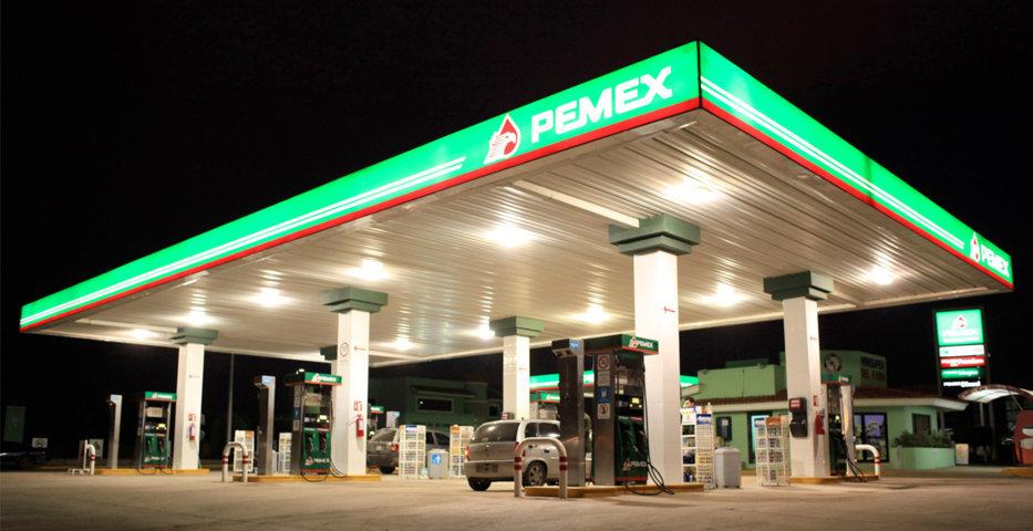 Expertos en el sector petrolero estiman que Repsol tendrá en una primera etapa unas 20 gasolineras.