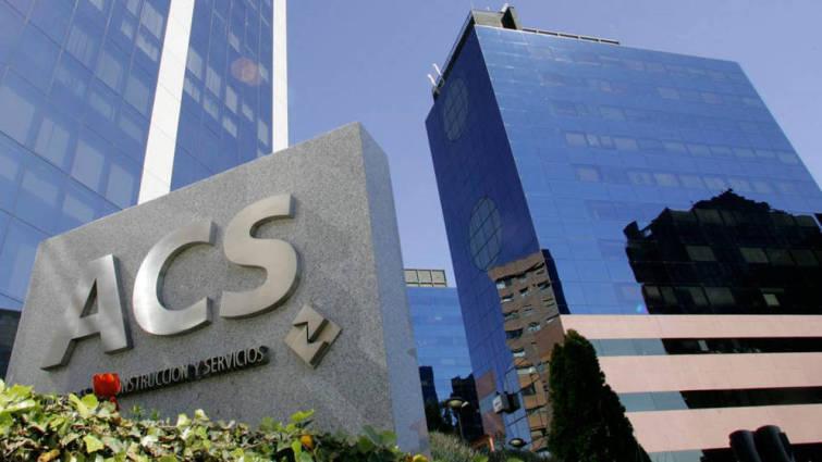 La compra de la empresa española está valorada en unos 18.000 millones de euros.