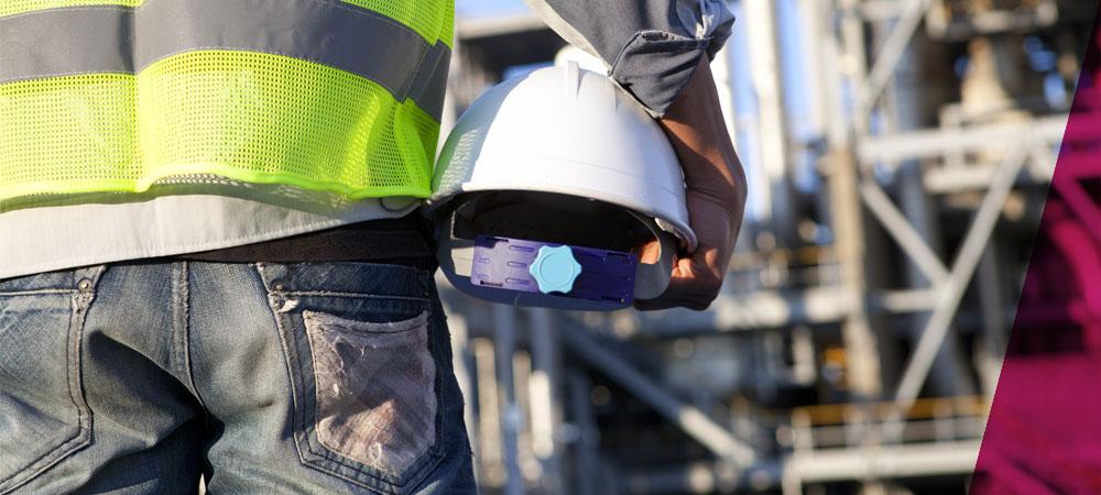 Ezentis se encargará de realizar servicios de mantenimiento preventivo, correctivo y emergencias en la infraestructura de la planta móvil.