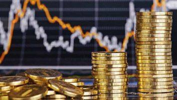 El Índice de Precios de Consumo aumentó un 0,1 por ciento durante el mes de febrero, elevando su tasa interanual cinco décimas.