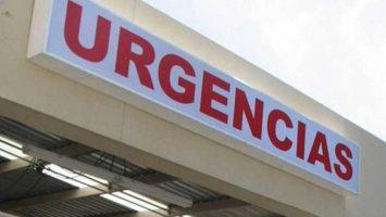 Madrid propondrá en el Consejo Interterritorial la creación de la especialidad MIR de Urgencias y Emergencias.
