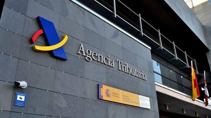 La nueva 'app' de la Agencia Tributaria ayudará a agilizar el proceso de la campaña de la renta que inicia en abril.